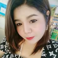user_rb04953's profile photo
