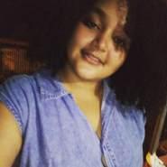 yeka09968's profile photo