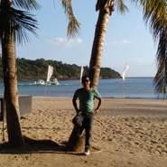 totokapdeuragon's profile photo
