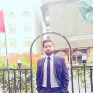 farukh44's profile photo