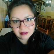 sandritap6's profile photo