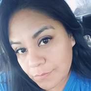 mari1980espinoza's profile photo