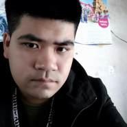 user_krucy95437's profile photo