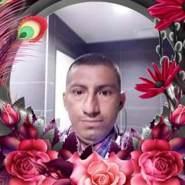 ciror297's profile photo