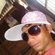 cqnthv's profile photo