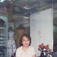 user_we1568's profile photo