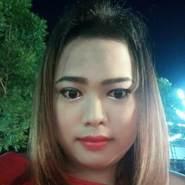 jakkri_c's profile photo