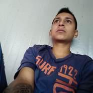 josel6477's profile photo
