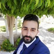 starpipo's profile photo