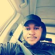 rhincef's profile photo