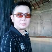 wichaip22's profile photo