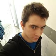raphaels168's profile photo