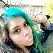 ramirezlyn2001's profile photo