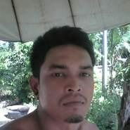 pichaip12's profile photo