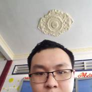 phamm589's profile photo