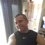 djalmam19's profile photo