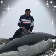 chiyokawak's profile photo