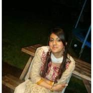 shazk857's profile photo