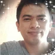 anthonyg409's profile photo