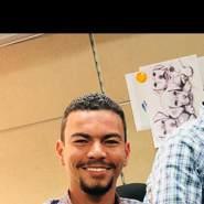 muhannada91's profile photo