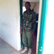magambolaban5's profile photo