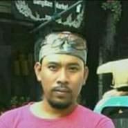 chitp295's profile photo