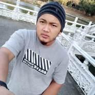 AhmadArrahsyid's profile photo