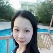 rosekihao2's profile photo