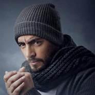adam123472's profile photo