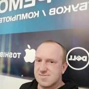 miheyj's profile photo