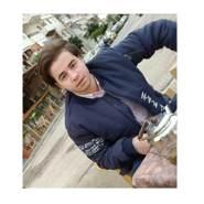 mohammeds545's profile photo
