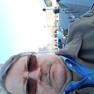 adam_j1's profile photo