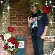 Andrew_upstart's profile photo