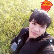 buil496's profile photo