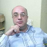 nadimg1's profile photo