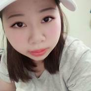 nareumonk5's profile photo