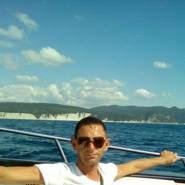 user_wyvcp43's profile photo