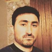 vasifm3's profile photo