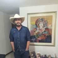 anderson_david_9's profile photo