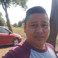 joseluisrodrigu91's profile photo