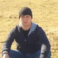 user_zrjml67's profile photo