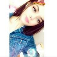 zaara18's profile photo