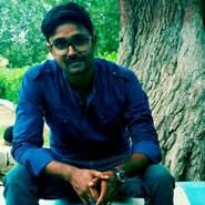 ishaqh12's profile photo