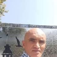 orhanO5's profile photo