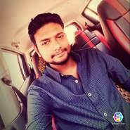rs512475's profile photo