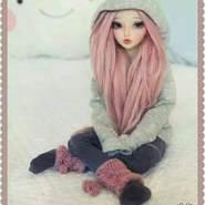emank810's profile photo