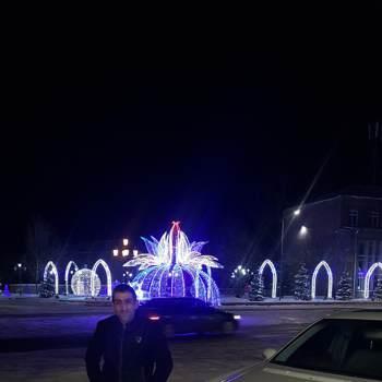 telefunkentelefunken_Ararat_Singur_Domnul