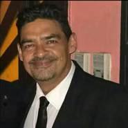 barreto30's profile photo