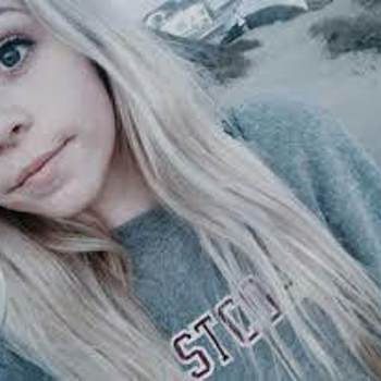 fogazo_Virginia_Single_Female