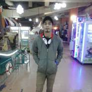 nazat95's profile photo